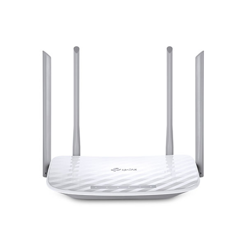 Routers , extensores , wifi