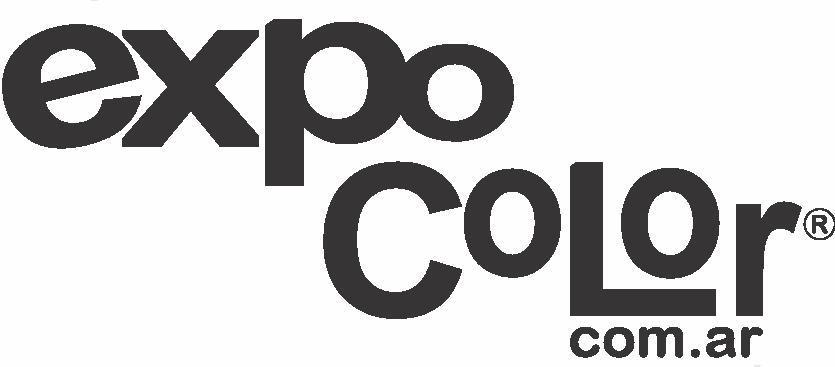 Muebleria Expo Color