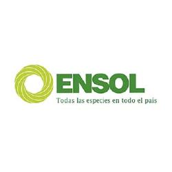 ENSOL