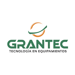 GRANTEC