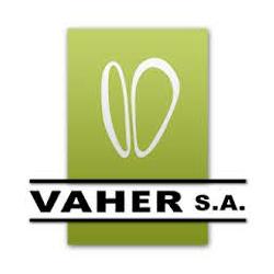 VAHER