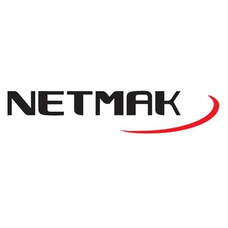 NETMAK