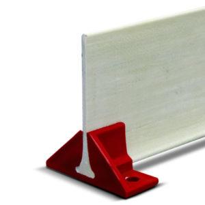 Termoplast Puntera Plastica 4008