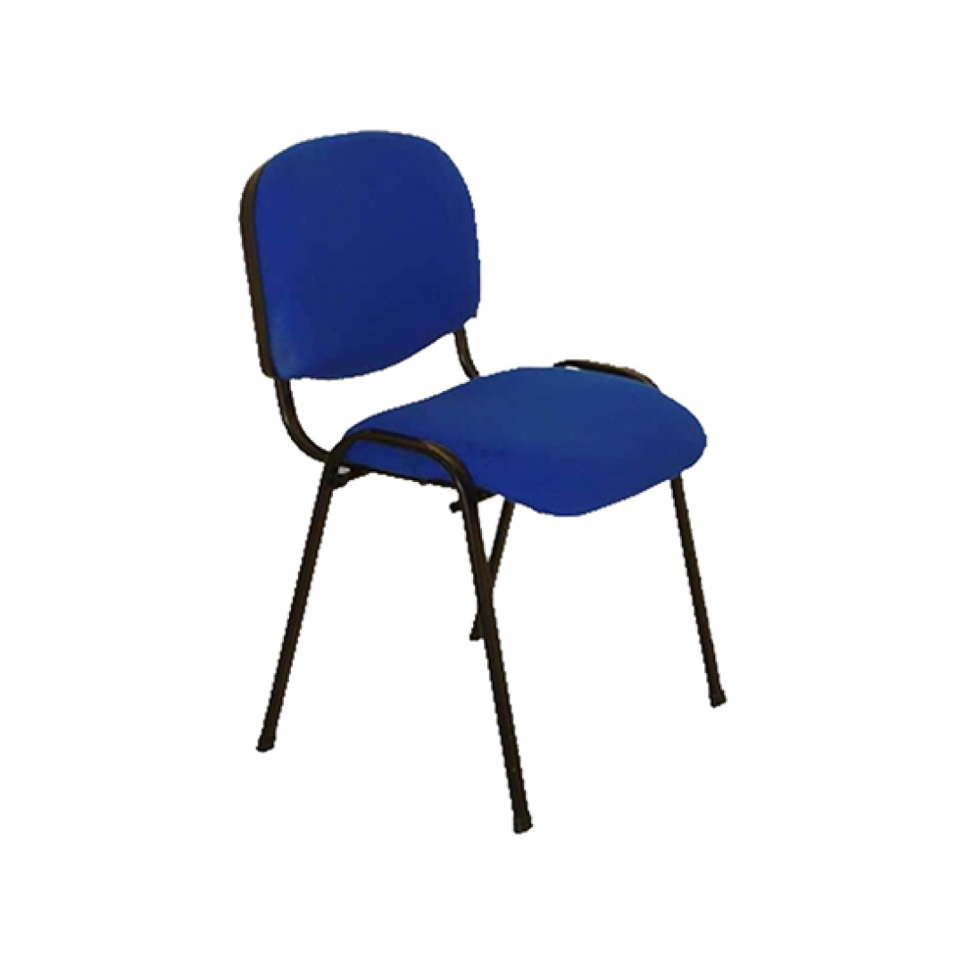 Silla Desym OP1 (Apilable)