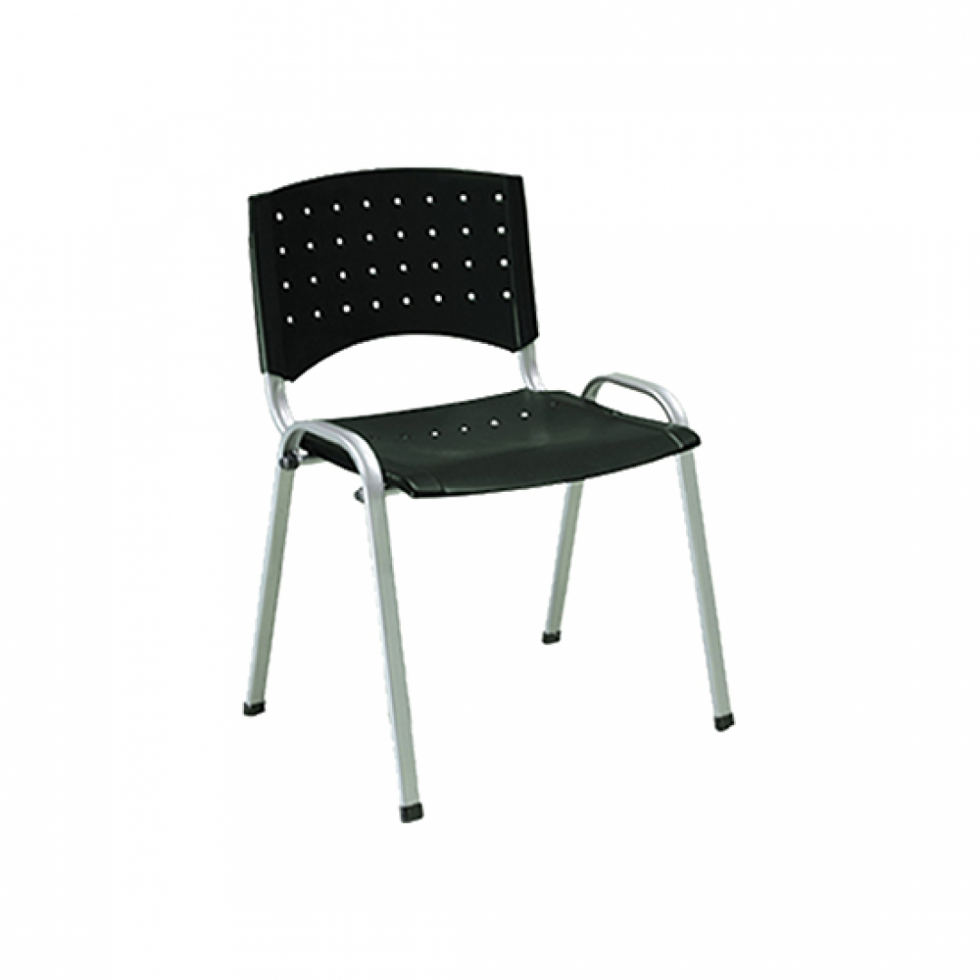 Silla Desym OP2 (Apilable)