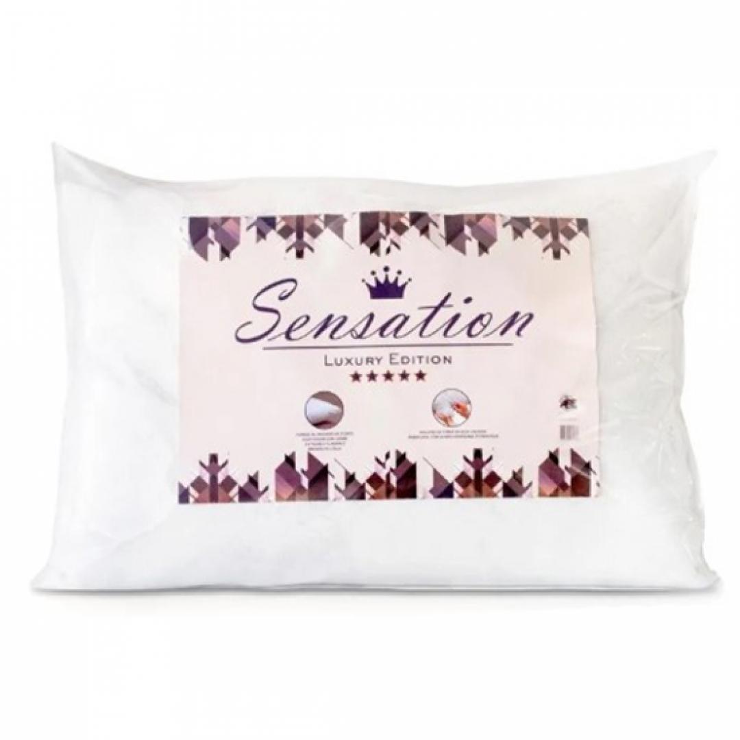 Almohada Sensation Luxury Edition