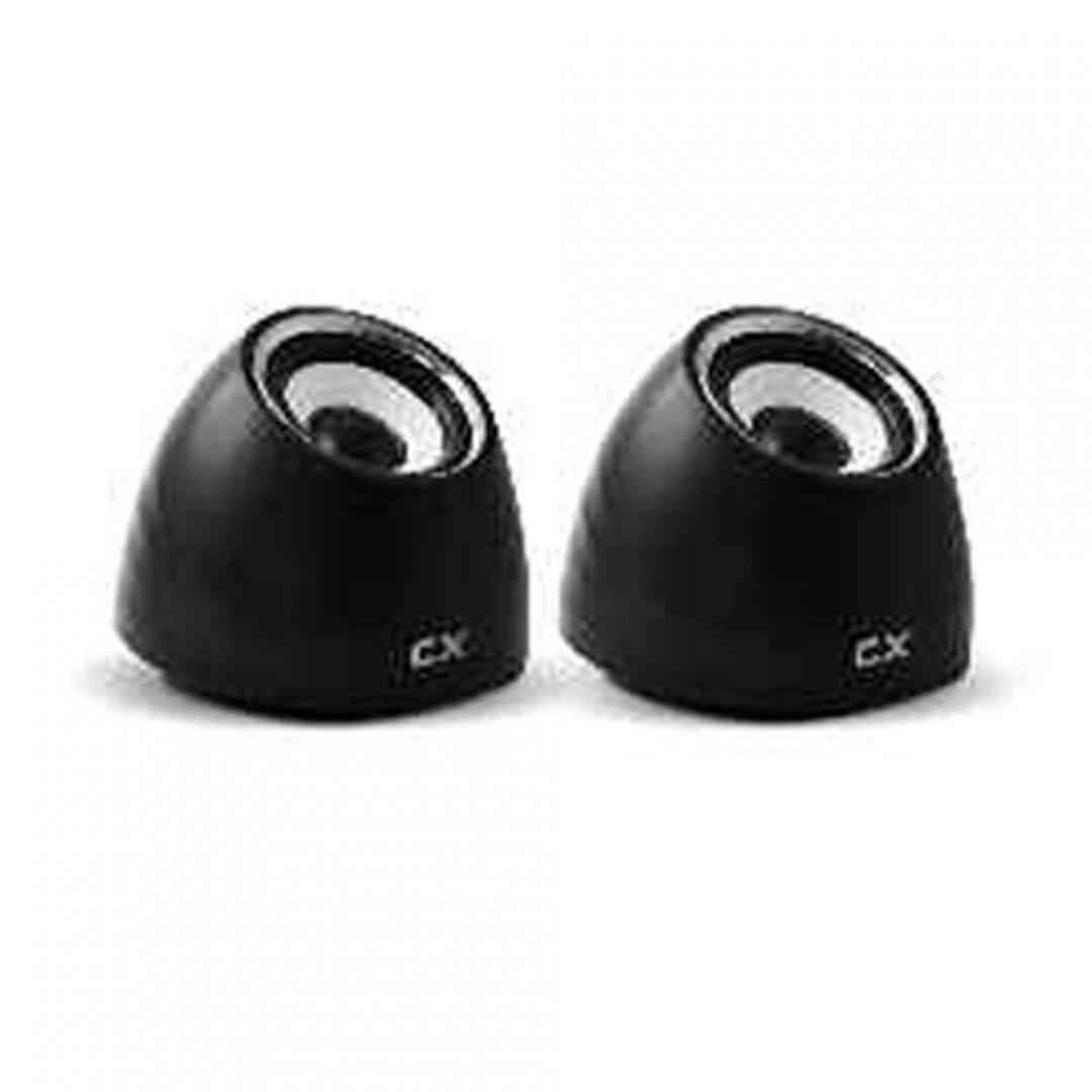Parlante CX USB 6W