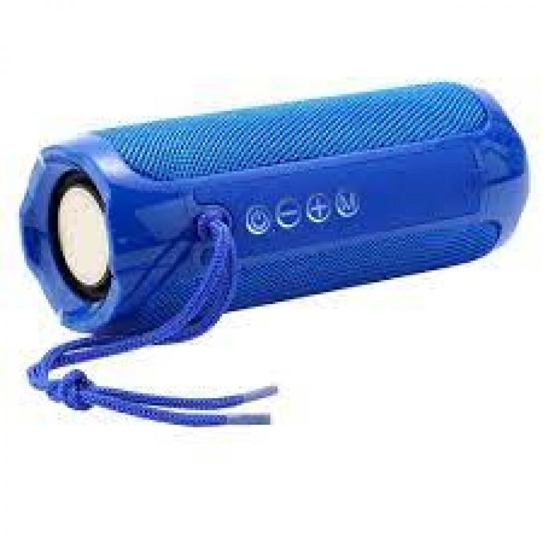 Parlante NETMAK Bluetooth Flow 10W