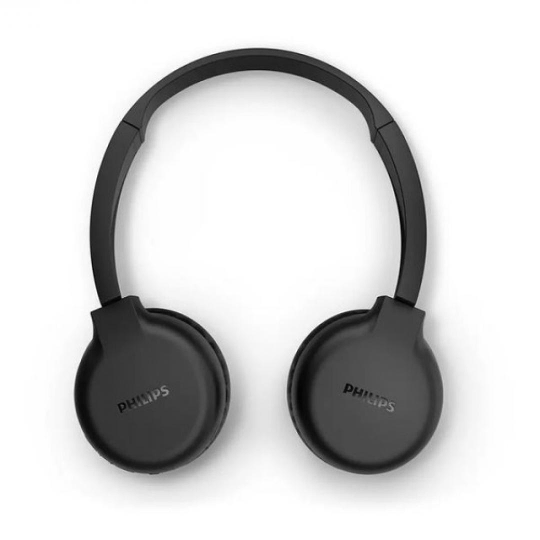 Auricular Philips S1000 Bluetooth