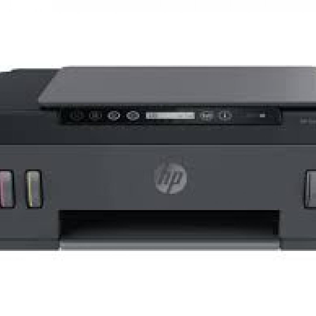 MF HP SMART TANK 515 AIO PRINTER 1TJ09A WIFI