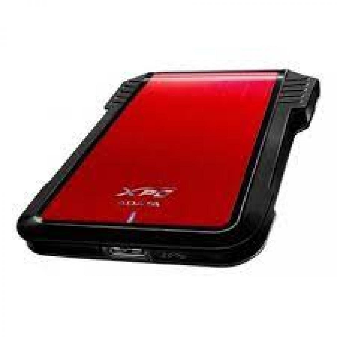 CARRY DISK SSD/HDD ADATA XPG 2.5 SATA USB 3.0