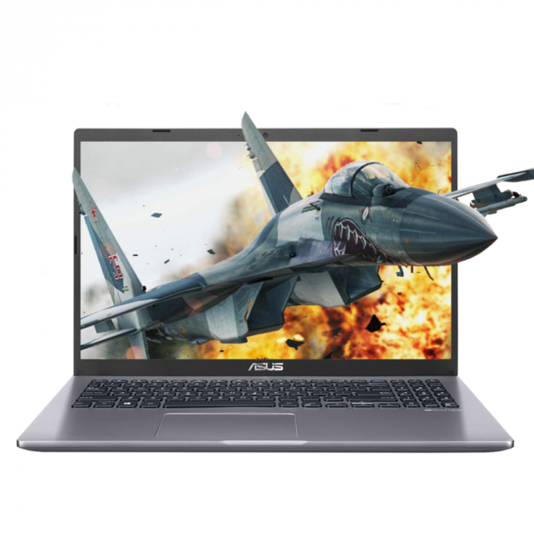 NOTEBOOK ASUS 15.6 I3-1115G4 4GB 256GB PCIE (X515EA)